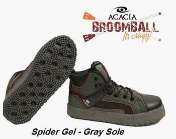 broomballshoes_428_1.jpg