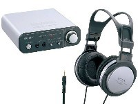 sony_headphone_muumuu2dx-img200x150-1323320919bld81r30102.jpg